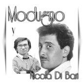 Modugno y di bari by Various Artists