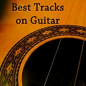 Best Tracks on Guitar by Music Themes Players