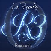 La Beauté by Random 3 o