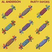 Play & Download Party Favors by Al Anderson | Napster