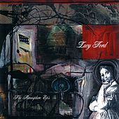 Play & Download Lucy Ford by Atmosphere | Napster