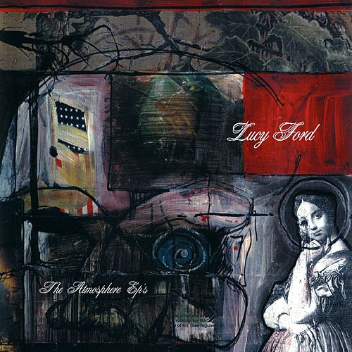 Lucy Ford by Atmosphere