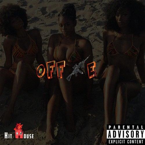 Off Me by Kofi