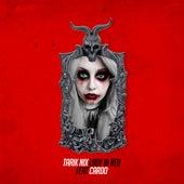 Lady in Red (Remix) by Tarik Nix