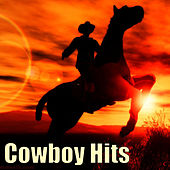 Cowboy Hits von Various Artists