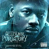 Purgatory by Alley Boy