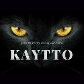 Contos by Kaytto