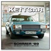 Sommer '89 (Er schnitt Löcher in den Zaun) by Kettcar