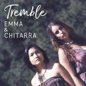 Tremble by Emma