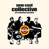 Trippin' by New Cool Collective