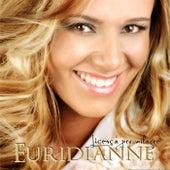 Licença Pro Milagre by Euridianne