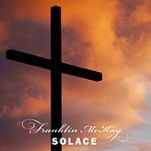 Solace by Franklin Mckay