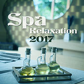 Spa Relaxation 2017 – Pure Relaxation, Nature Sounds, Massage Music, Spa, Therapy Songs, New Age 2017 by Meditation & Stress Relief Therapy