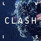 Clash by L-Vis 1990