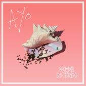 Ayo by Bomba Estereo