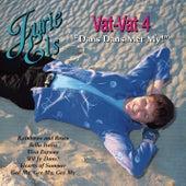 Vat Vat 4 by Various Artists