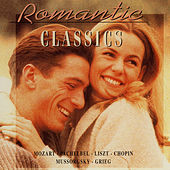 Play & Download Romantic Classics Vol. 3 by Various Artists | Napster