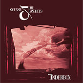 Play & Download Tinderbox by Siouxsie and the Banshees | Napster