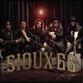 Pra Sempre by Sioux 66