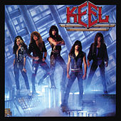 Play & Download Keel by Keel | Napster