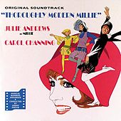 Play & Download Thoroughly Modern Millie by Various Artists | Napster