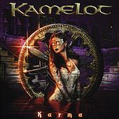 Play & Download Karma by Kamelot | Napster