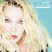 Play & Download Domani by Spagna   Napster