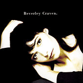 Beverly Craven by Beverley Craven