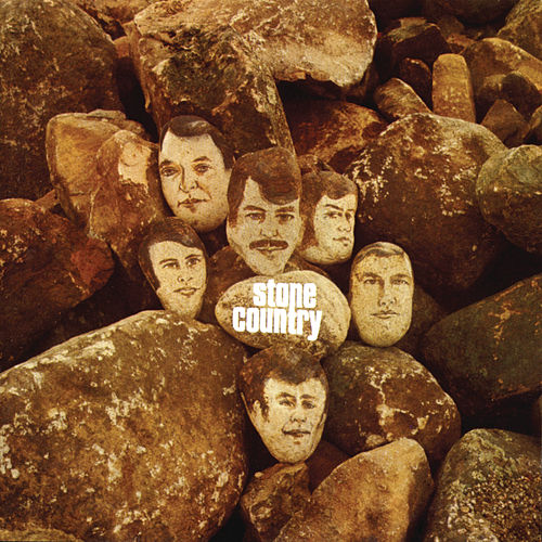 Stone Country by Stone Country