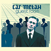 Play & Download Guest Room by Cas Metah | Napster