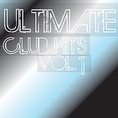 Ultimate Club Hits Vol. 1 by Glitter-ball