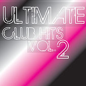 Play & Download Club Hits Vol. 2 by Glitter-ball   Napster