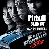 Play & Download Blanco (edited) by Pitbull | Napster