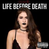 Life Before Death by Rosario