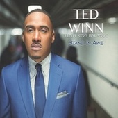 Stand In Awe (feat. Balance) by Ted Winn