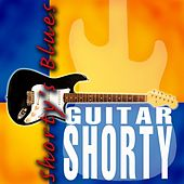 Play & Download Shorty's Blues by Guitar Shorty | Napster