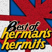 Best Of Herman's Hermits by Herman's Hermits