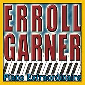 Play & Download Piano Extradinaire by Erroll Garner | Napster