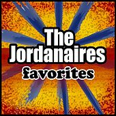 Favorites by The Jordanaires