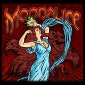 Play & Download Moonalice by Moonalice | Napster