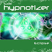 Play & Download Eclipse by Isaak Hypnotizer | Napster