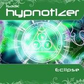 Eclipse by Isaak Hypnotizer