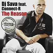 Play & Download The Reason by DJ Sava | Napster