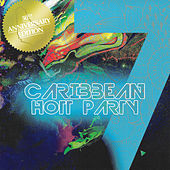 Caribbean Hott Party, Vol. 7 by Various Artists