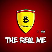 The Real Me by Ferrari B