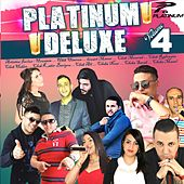 Platinum Deluxe, Vol. 4 by Various Artists