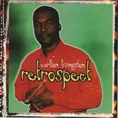 Retrospect by Carlton Livingston