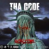 Tha Code by Gonzoe