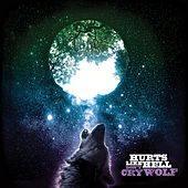 Don't Cry Wolf by Hurts Like Hell