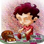 Happy Play Nursery Rhymes by Nursery Rhymes